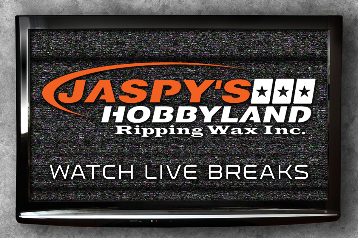 Click to Watch Live Breaks
